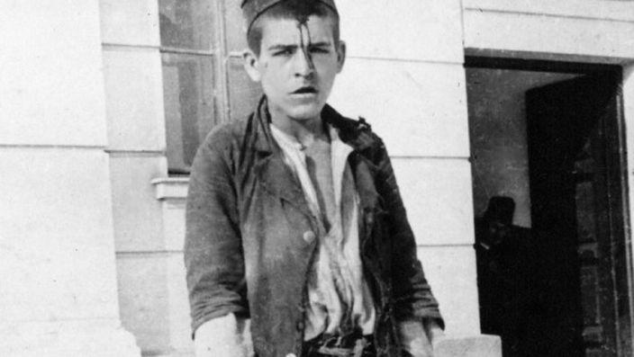 Славољуб Ковић