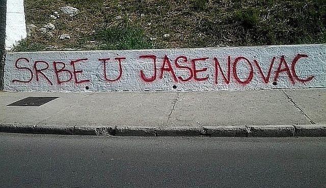 Primjer tolerancije i suživota u današnjoj Hrvatskoj
