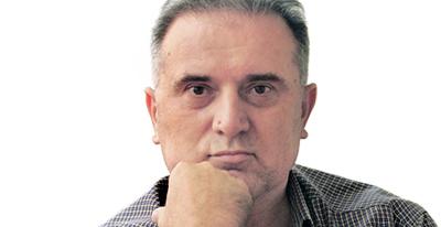 http://jadovno.com/tl_files/ug_jadovno/img/preporucujemo/Ratko-Dmitrovic-slika.jpg
