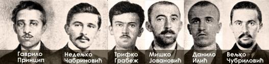 http://jadovno.com/tl_files/ug_jadovno/img/prvi_svjetski_rat/Mladobosanci.jpg