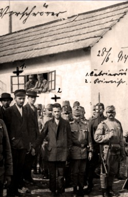 http://jadovno.com/tl_files/ug_jadovno/img/prvi_svjetski_rat/Princip-pred-Okruznim-zatvorom.jpg