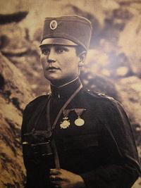 http://jadovno.com/tl_files/ug_jadovno/img/prvi_svjetski_rat/milunka-savic.jpg