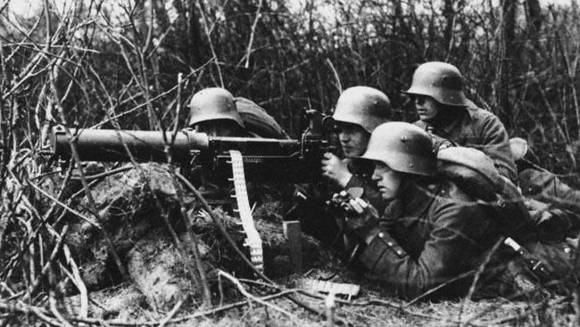 http://jadovno.com/tl_files/ug_jadovno/img/prvi_svjetski_rat/veliki-rat-mitraljez.jpg