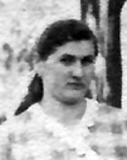 Tina Gruber