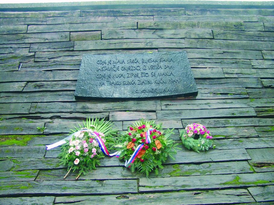 Bilogora i Grubišno Polje 1941-1991.