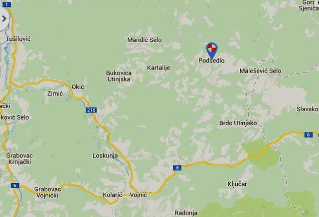 http://jadovno.com/tl_files/ug_jadovno/img/stratista/2015/Podsedlo_Vojnic.JPG