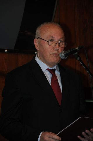 Светозар Црногорац