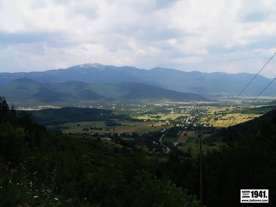 http://jadovno.com/tl_files/ug_jadovno/img/stratista/divoselo/lika-1.jpg