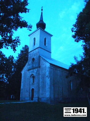 http://jadovno.com/tl_files/ug_jadovno/img/stratista/ostala_stratista/medak-manastir-sv-jovana.jpg