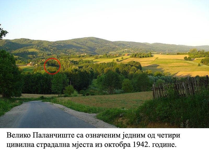 http://jadovno.com/tl_files/ug_jadovno/img/stratista/ostala_stratista/palanciste1.jpg