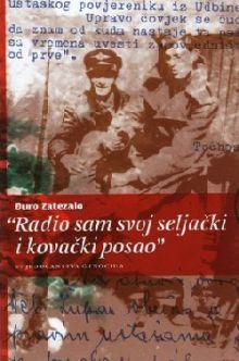 http://jadovno.com/tl_files/ug_jadovno/img/stratista/ostala_stratista/radiosamsvoj.jpg