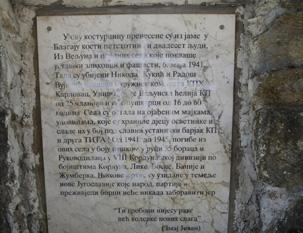 http://jadovno.com/tl_files/ug_jadovno/img/stratista/ostala_stratista/veljun-7.JPG