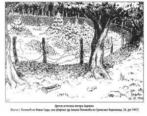 Logor-Jadovno-1947