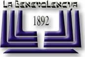 Logo-Jevrejska-zajednica-BIH.jpg