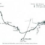 Спомен подручје Јадовно -1988