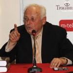 Проф. др Светозар Ливада