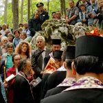 Jadovno 26. jun 2010. – Slike – Sonja Rapajić - Јадовно 26. jун 2010. – Слике – Соња Рапаjић