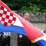 Jadovno 26. jun 2010. – Slike – Dani(j)el-Simić- Jadovno 26. jun 2010. – Slike – Dani(j)el-Simić