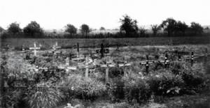 srpsko-groblje.jpg