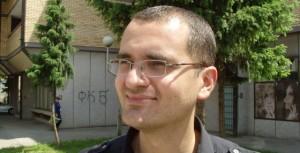 Goran Latinović
