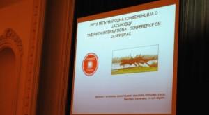 konferencija2.jpg