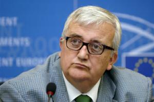 Марио Боргезио
