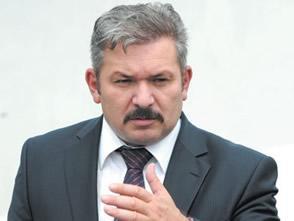 Пантелија Ћургуз