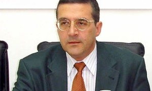 Politički analitičar iz Čikaga Srđa Trifković