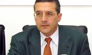 Политички аналитичар из Чикага Срђа Трифковић