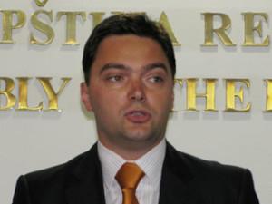 Сташа Кошарац