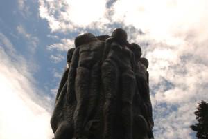 jadovno_spomenik.jpg
