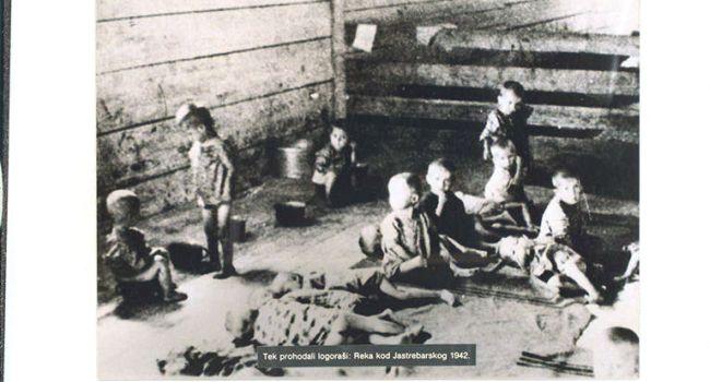 Djeca_iz_logora_Reka_kod_Jastrebarskog