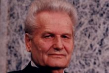 Mile Dakić