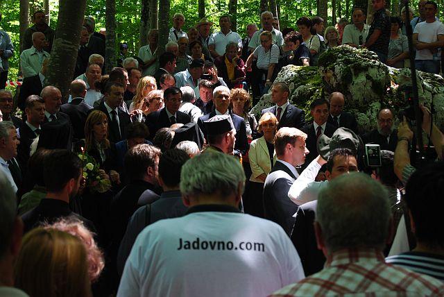 Jadovno_komemoracija_2011-5