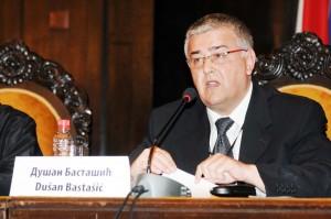 dusan_bastasic_jadovno_konferencija_2011