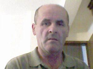 Владо Ђерић
