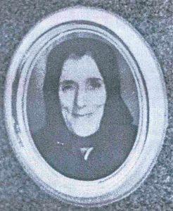 Цвита Бошковић