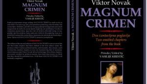 magnum-crimen-viktor-novak.jpg
