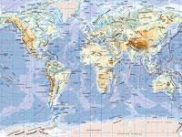 mapa-sveta.jpg
