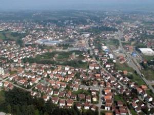 prnjavor_panorama.jpg