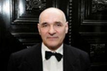 Никола Живковић