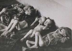deca-jasenovac.jpg