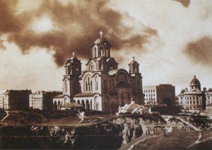 Crkva_Svetog_Marka