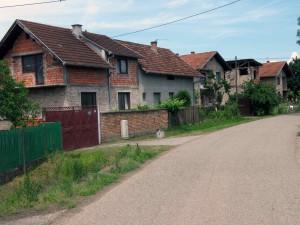 Sijekovac_naselje.jpg