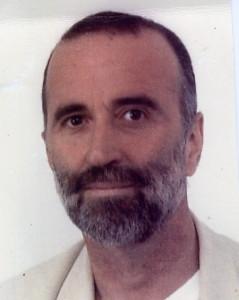 Владимир Умељић