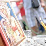 ЈАДОВНО – 24.06.2012. – Дан сjећања | JADOVNO – 24.06.2012. – Dan sjećanja