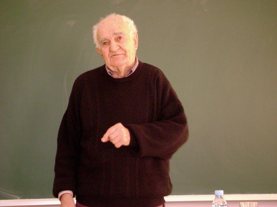 Илија Ивановић
