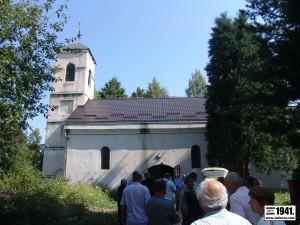 sadilovac_parastos_2012_24.jpg