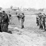 drugi-svetski-rat-nemacki-vojnici-.jpg