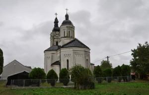 jasenovac_slava_2.jpg